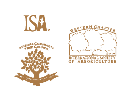 tree-care-associations